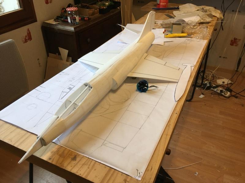 F-104 indoor Img_0619