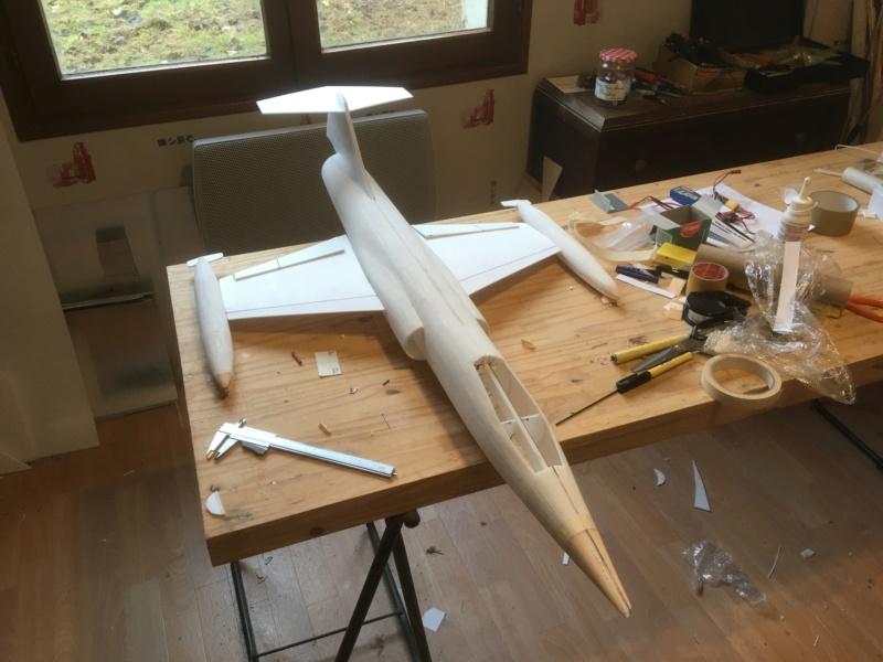 F-104 indoor Img_0710