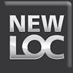 AMCN - AERO MODEL CLUB NIORTAIS - Portail Logo-n10