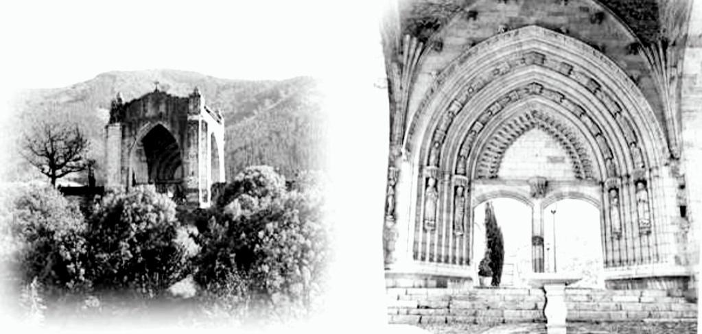 ESPAÑA - MATASELLOS TURÍSTICOS - Página 16 20200812