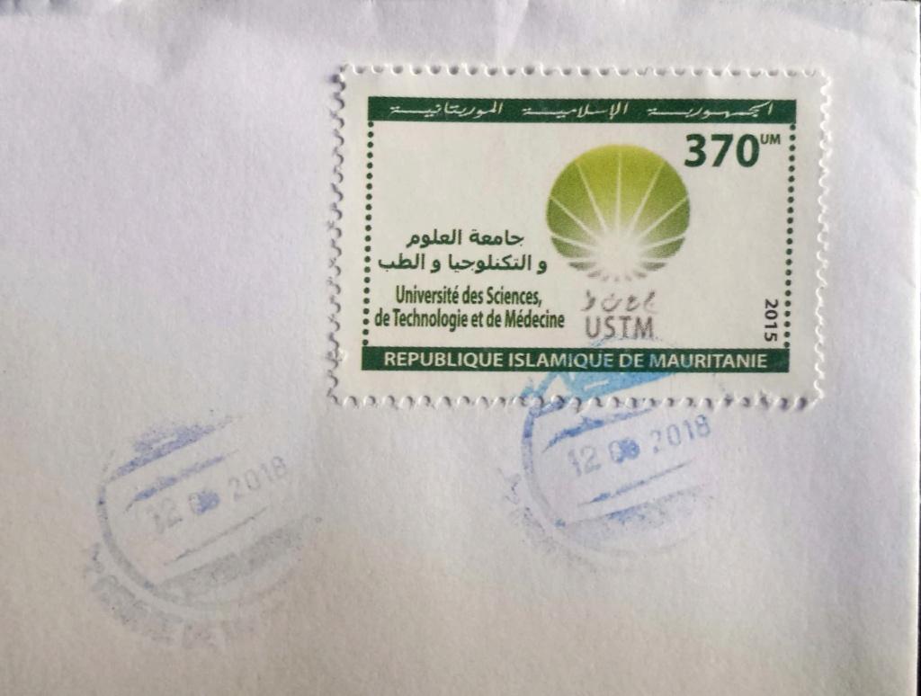Postales desde Mauritania Nuevod13