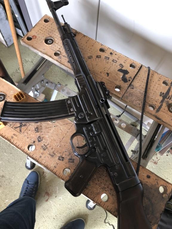 MP43/1 EN CATEGORIE B 2°A - Page 3 00848510