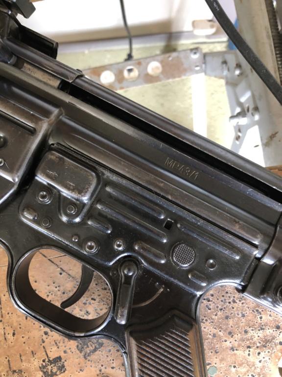 MP43/1 EN CATEGORIE B 2°A - Page 3 55696910