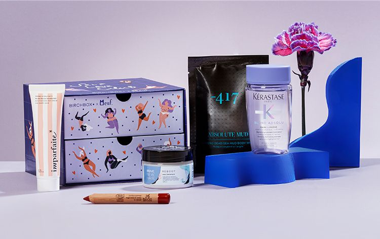 [Mars 2020] Birchbox Lp_tea10