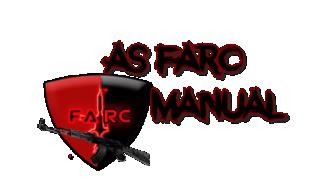 [MANUAL FARC] Farc10