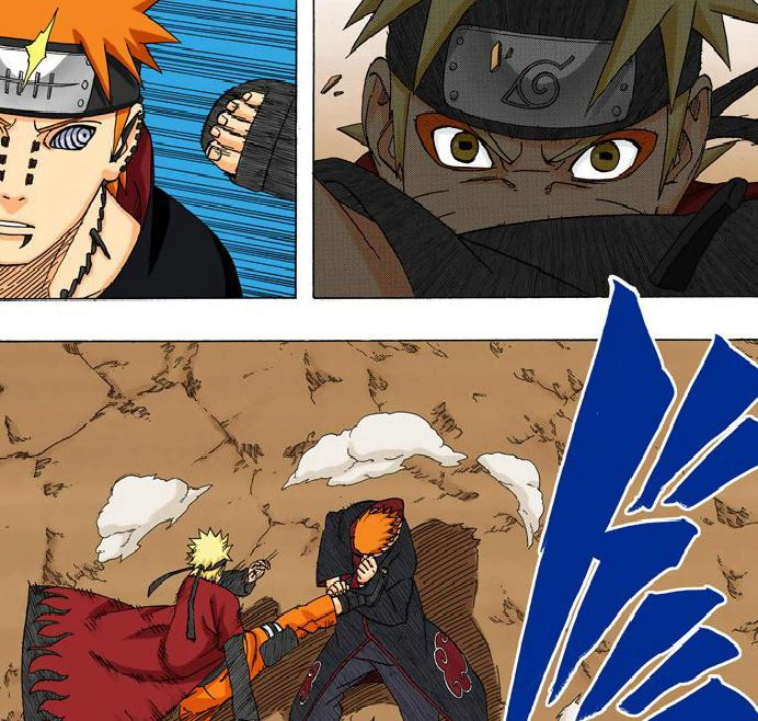 Jiraiya vs Minato - Página 4 01311
