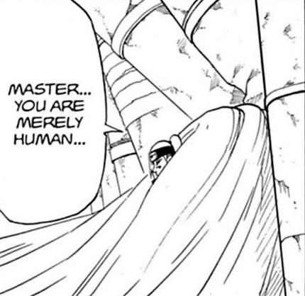 Pontos difícies de engolir para quem minimiza Jiraiya contra Pain. - Página 2 0374-010