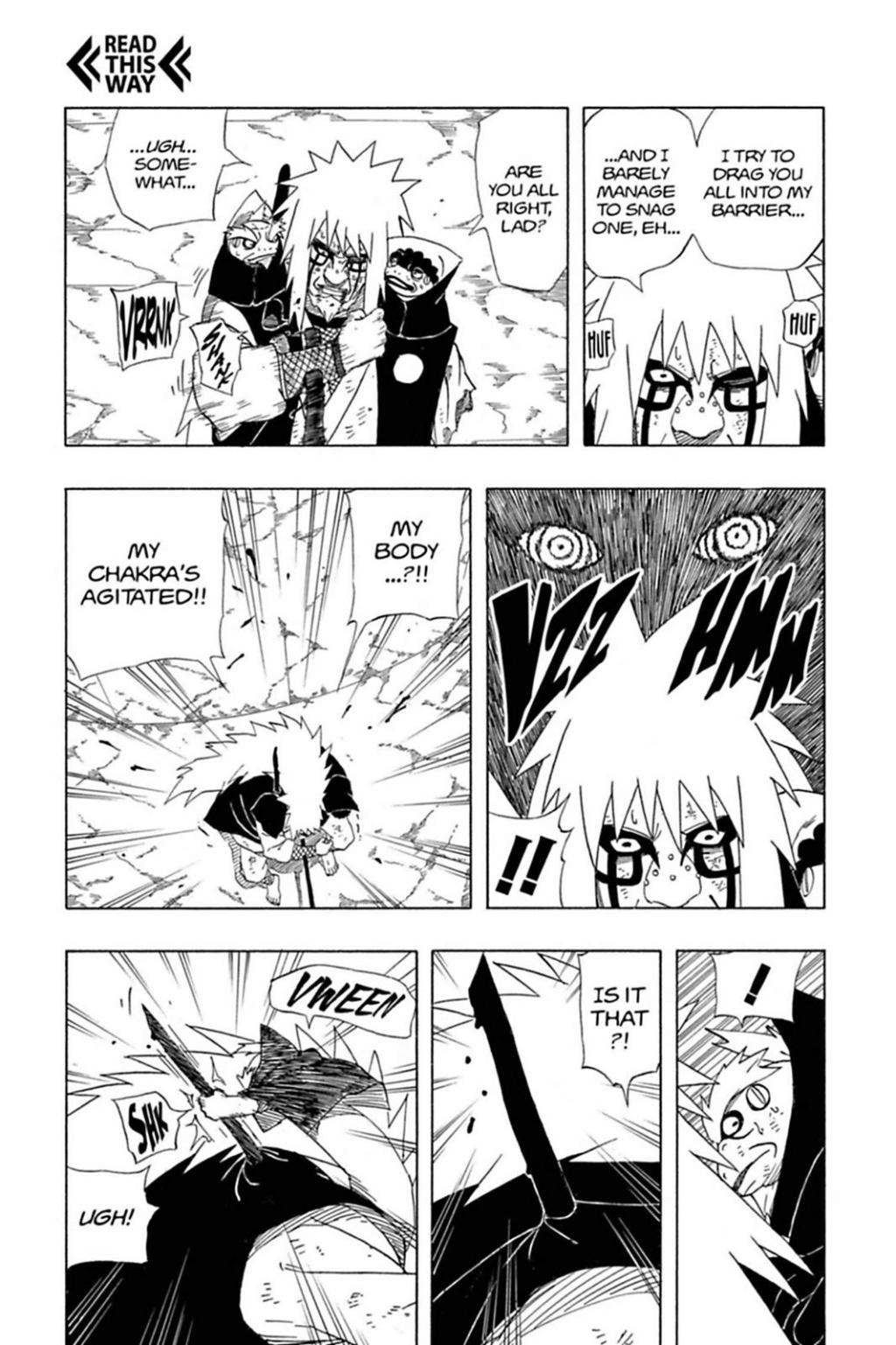 Jiraya vs Nagato - Página 5 0381-010