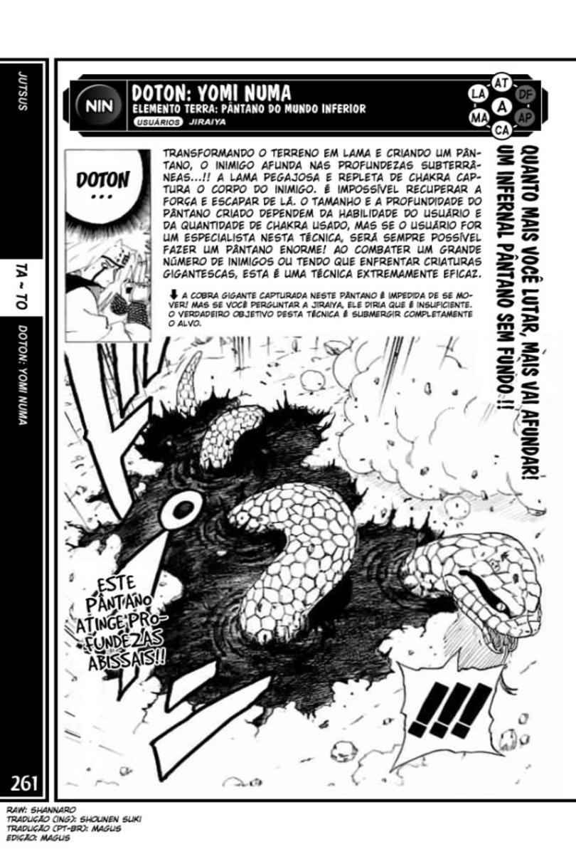 Jiraya Vs. Tsunade Vs. Orochimaru  - Página 2 11bqgx10