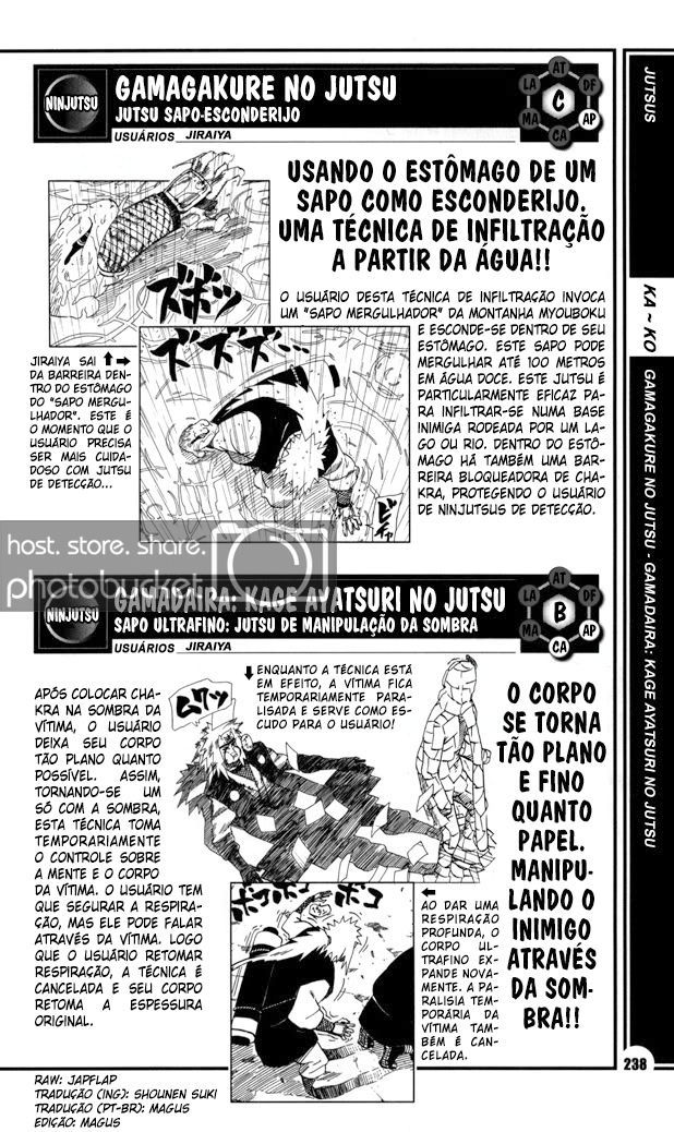 Jiraya Vs. Tsunade Vs. Orochimaru  - Página 2 238-ga10