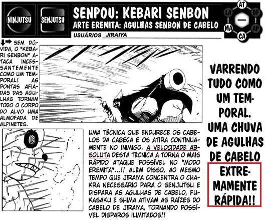 Jiraiya vs Tsunade, Shizune + 5 Anbus - Página 3 280_se10