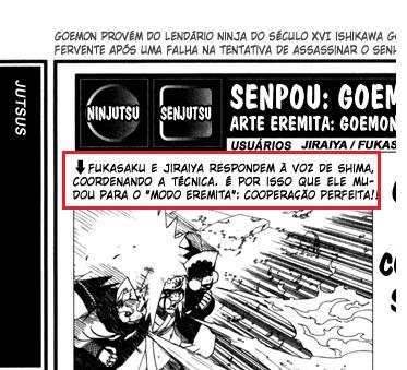 Jiraiya vs Tsunade, Shizune + 5 Anbus - Página 3 281_se10