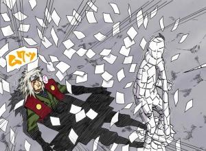 Itachi vs Jiraiya  - Página 3 300px-10
