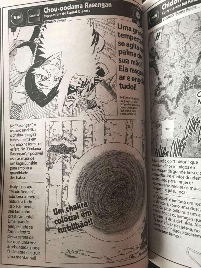 Lariat x Kisame x Big Ball Rasengan - Página 2 6f335011