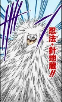 Itachi e Kisame vs Jiraya e Orochimaru - Página 2 Images21