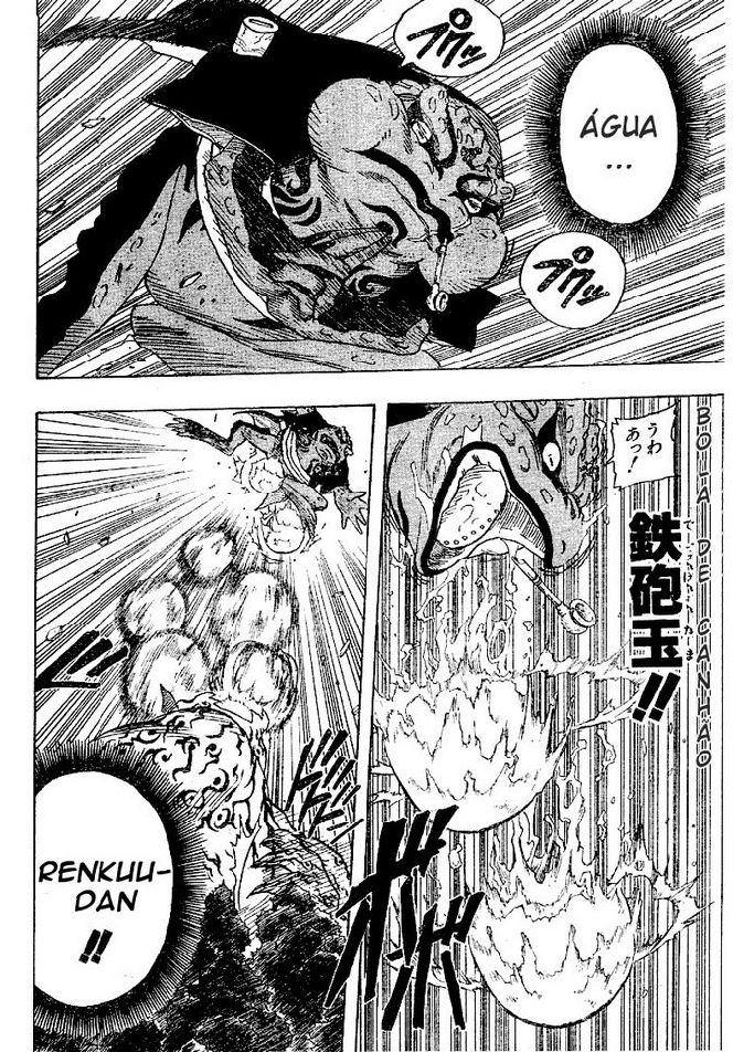 Quanto tempo Jiraya aguenta Itachi e Kisame sem modo Senin? - Página 2 Narut126