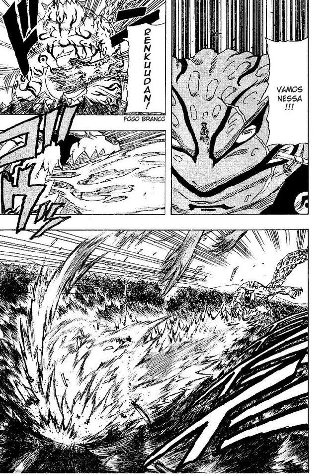 Quanto tempo Jiraya aguenta Itachi e Kisame sem modo Senin? - Página 2 Narut127