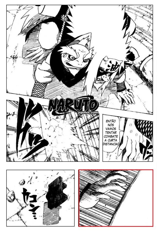 Jiraiya vs Minato - Página 3 Narut320