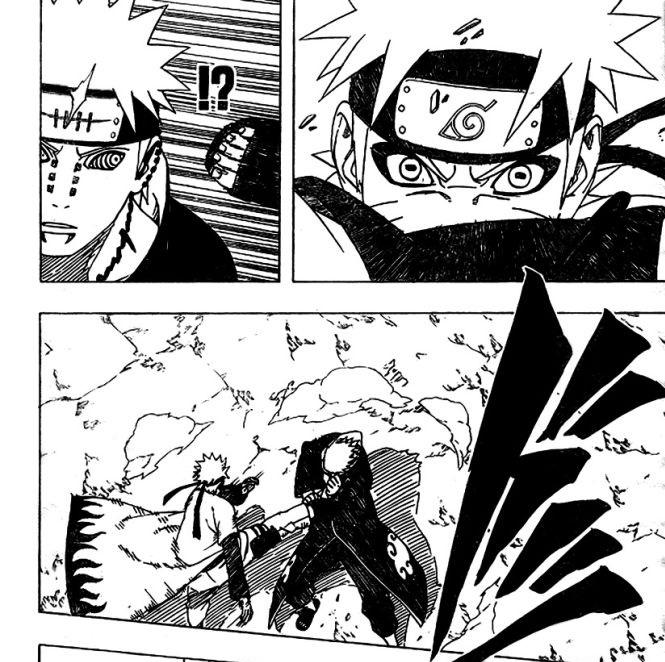 Jiraiya vs Minato - Página 3 Narut322