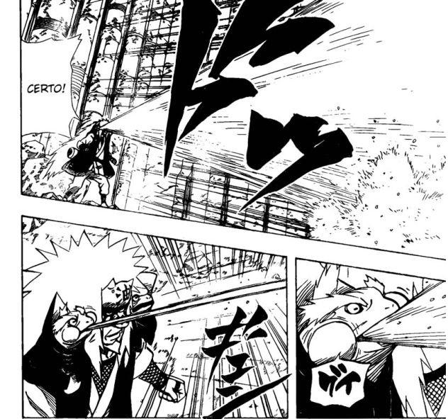Jiraiya vs Minato - Página 4 Narut332