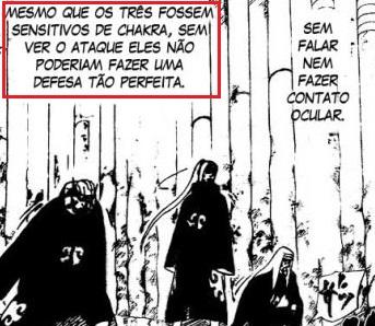 Jiraiya vs Tsunade, Shizune + 5 Anbus - Página 3 Narut336