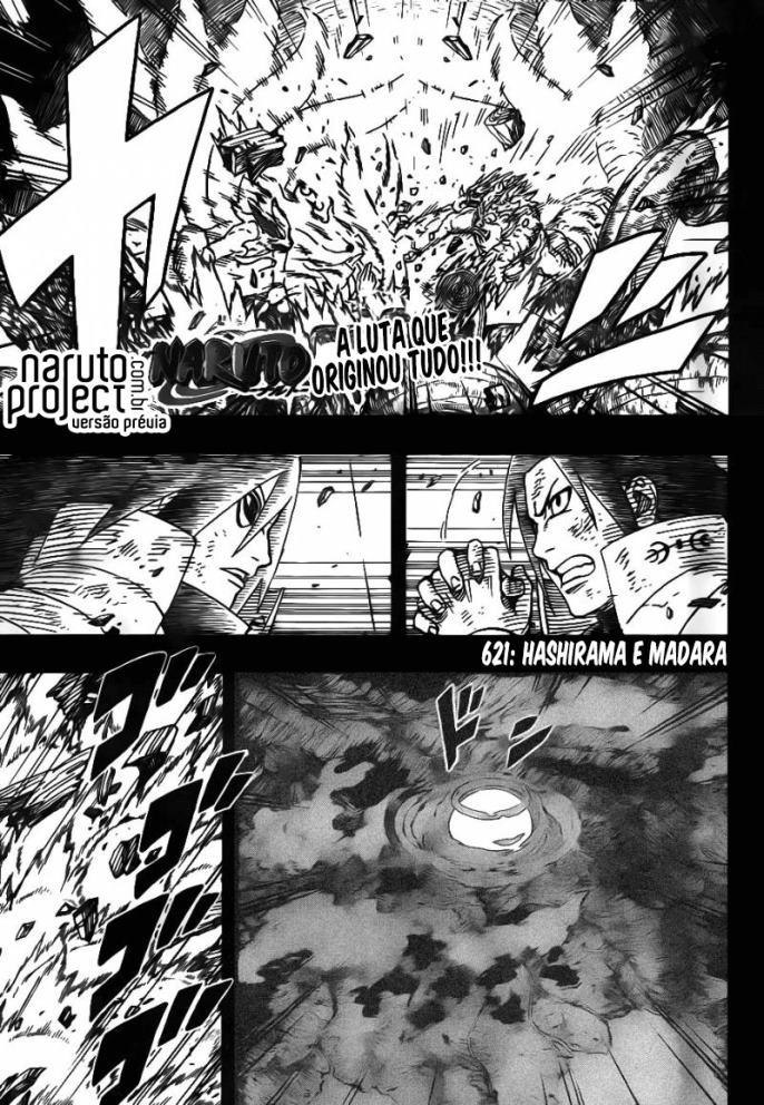 Jiraya vs Nagato - Página 4 Narut406