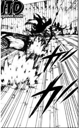 Jiraya vs Nagato - Página 4 Narut407