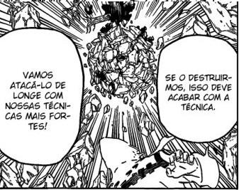 Jiraya vs Nagato - Página 4 Narut408