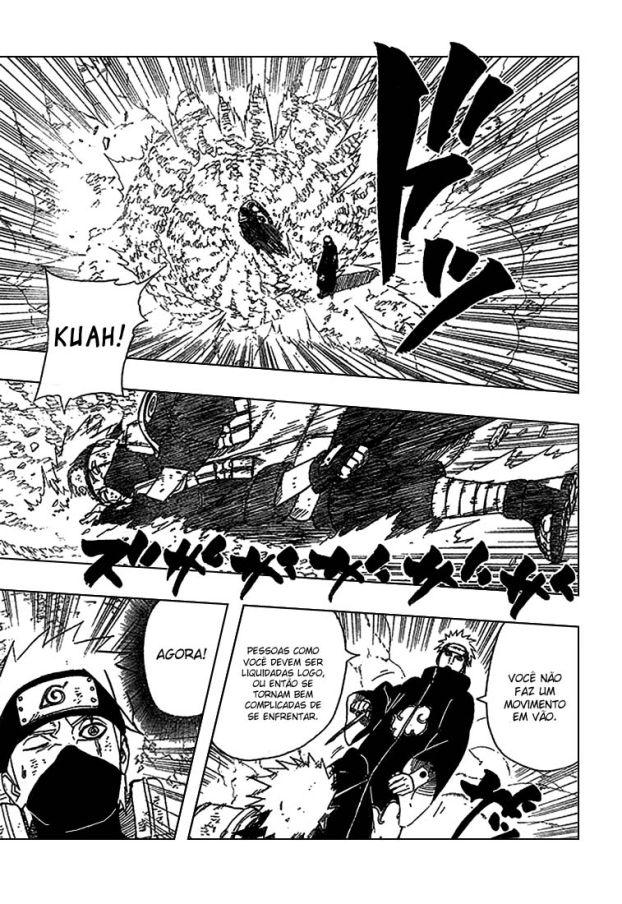 Jiraya vs Nagato - Página 5 Narut444
