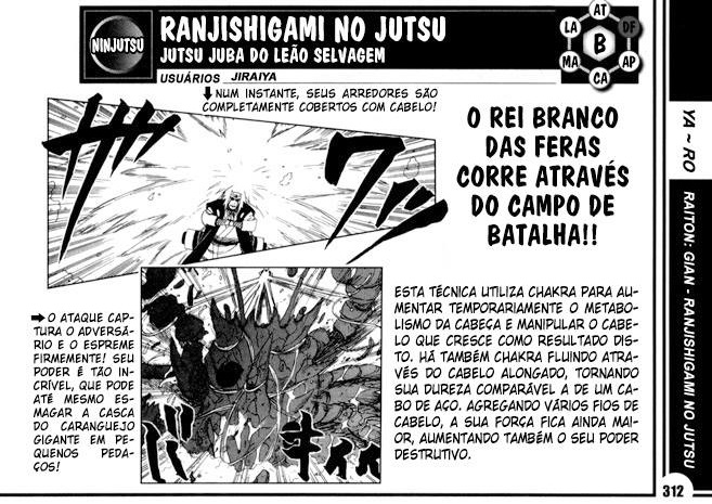 Quanto tempo Jiraya aguenta Itachi e Kisame sem modo Senin? - Página 2 Q1bshf12