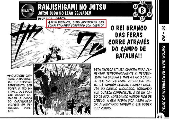 Jiraiya vs Tsunade, Shizune + 5 Anbus - Página 3 Q1bshf13