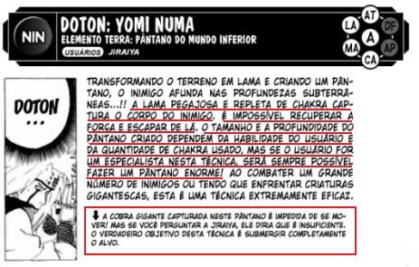 Um monstro chamado Katsuyu - Página 4 Yomi1010