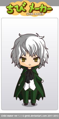 Chibi Maker et autres avatars en ligne Ae_chi10