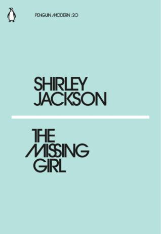 Shirley Jackson 36436010