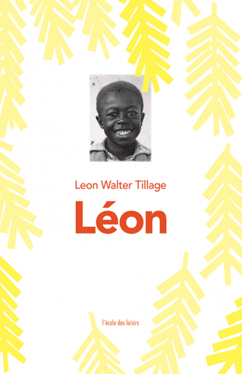 Léon de Leon Walter Tillage Couvti11