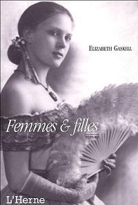 Challenge A British Quartet - La liste de GoodBooksGoodFriends Femmes11