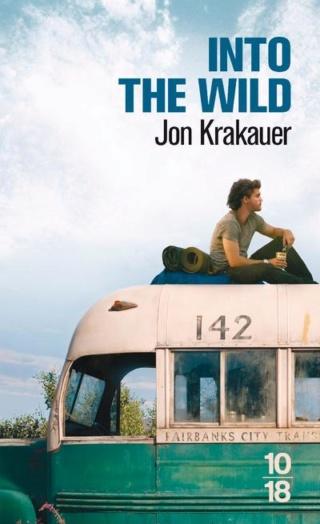 Into the wild de Jon Krakauer Into-t10