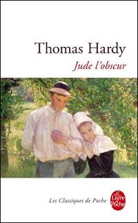 Challenge A British Quartet - La liste de GoodBooksGoodFriends Jude_l11