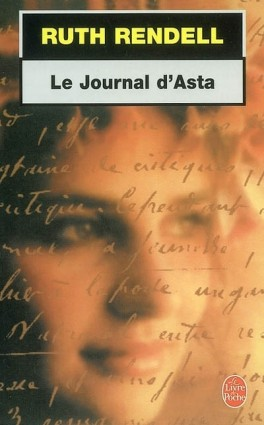 [Book tag] Un livre qui gagne à être connu Le-jou10