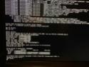 [En Pause] HP EliteDesk 800 G3 TWR - OC - reboot en boucle 0110
