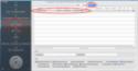 HP ProDesk 600 G1 OpenCore 01_con10