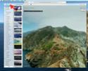 Aerial - Un superbe économiseur d'écran vidéo 02aeri10
