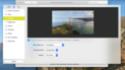 Aerial - Un superbe économiseur d'écran vidéo 05aeri10