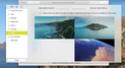 Aerial - Un superbe économiseur d'écran vidéo 09aeri10