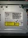 HP ProDesk 600 G1 OpenCore Grav110