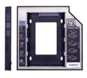 HP ProDesk 600 G1 OpenCore Graveu10