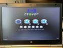 [Résolu] Downgrade Bios HP Elitebook 8470p Img_3011
