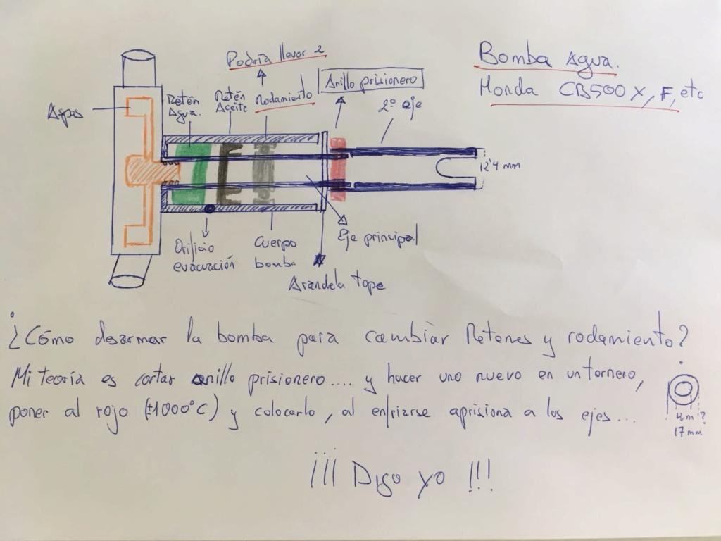 intentar reparar o reconstruir bomba de agua Bomba_10