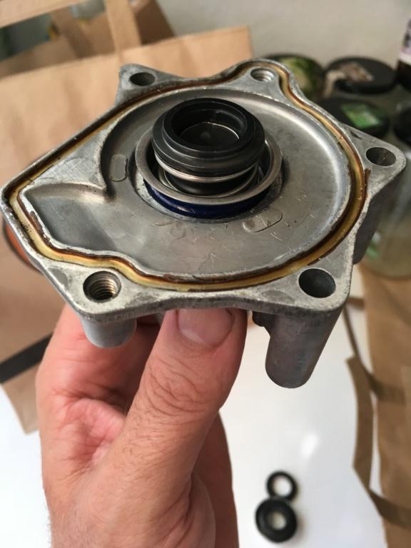 intentar reparar o reconstruir bomba de agua Img_3617