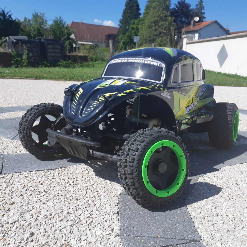 project baja shorty cox 20190710